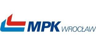 MPK Wrocław Sp. z o.o.