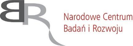 narodowe-centrum-badan-i-rozwoju