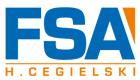 FSA H. Cegielski