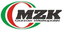 MZK Gorzów Wlkp.