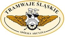 Tramwaje Śląskie S.A.