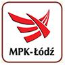 MPK Łódź Sp. z o.o.