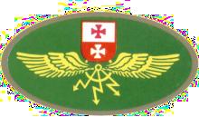 Tramwaje Elbląskie Sp. z o.o.